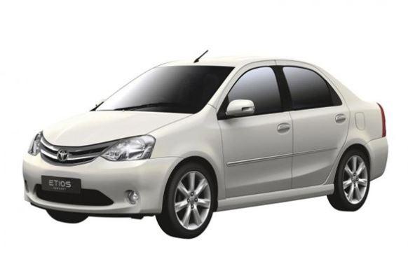 Kharar to Ludhiana taxi