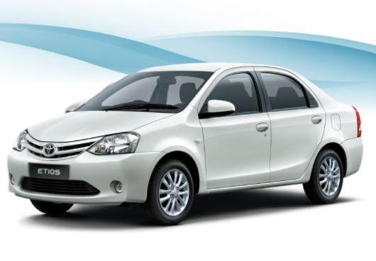Mohali to Ludhiana taxi